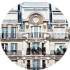 Acheter appartements à Paris