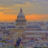 Acheter à Paris 5 le Panthéon